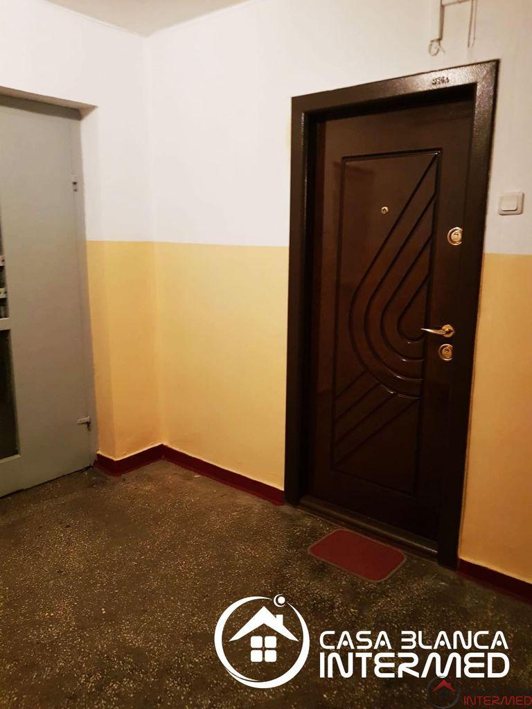 Apartament de vanzare, Constanța (judet), Prelungirea Liliacului - Foto 5