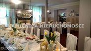 Lokal użytkowy na sprzedaż, Sokołowsko, wałbrzyski, dolnośląskie - Foto 10