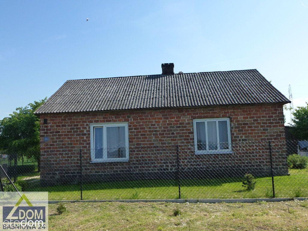 Dom na sprzedaż, Lublin, Zadębie - Foto 11