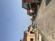 Teren de Vanzare, Ilfov (judet), Strada Diamantului - Foto 2