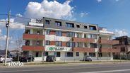 Apartament de vanzare, Ilfov (judet), Strada Mihai Eminescu - Foto 1