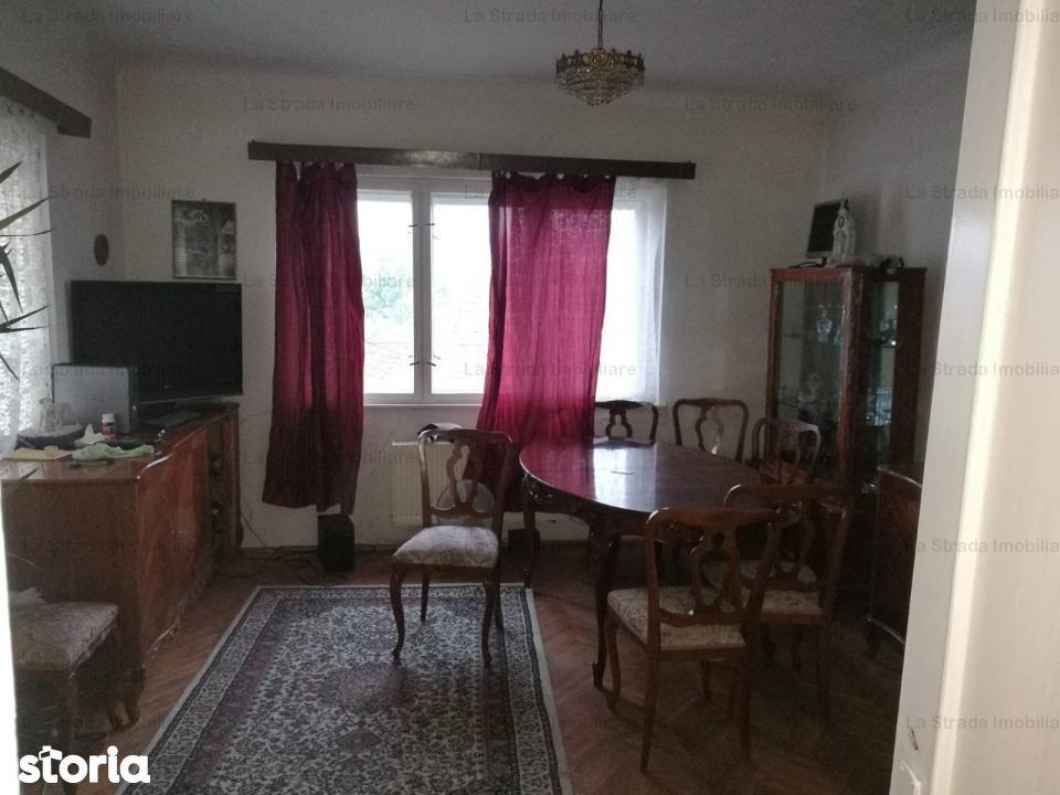 Casa de vanzare, Cluj (judet), Strada Sanatoriului - Foto 9