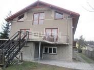 Dom na sprzedaż, Fugasówka, zawierciański, śląskie - Foto 18