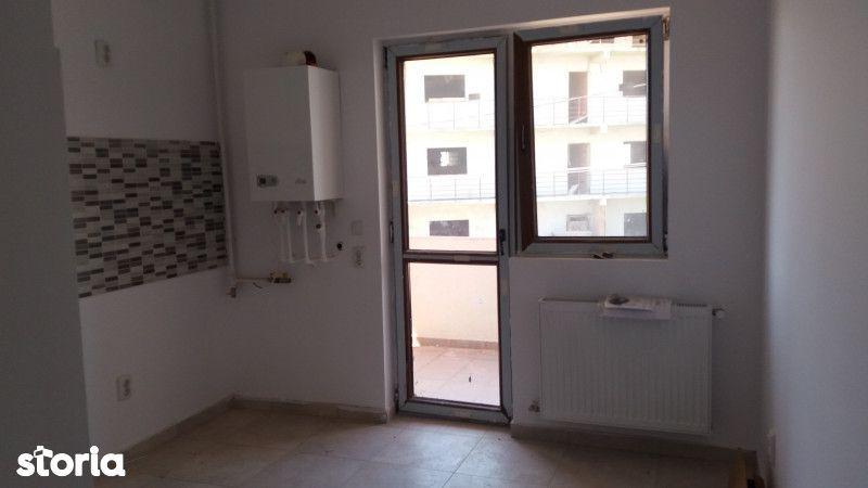 Apartament de vanzare, Ilfov (judet), Strada Crișul Repede - Foto 5