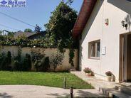 Casa de inchiriat, București (judet), Străulești - Foto 1