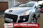 Peugeot 3008 PEUGEOT 3008 GT Benzyna Panoramadach - 1