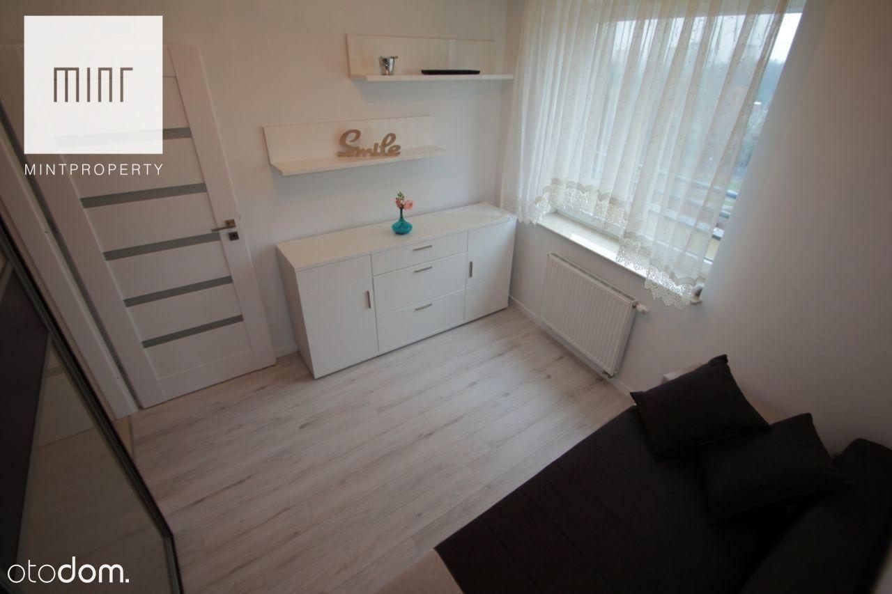 Mieszkanie na wynajem, Kraków, Prądnik Biały - Foto 5