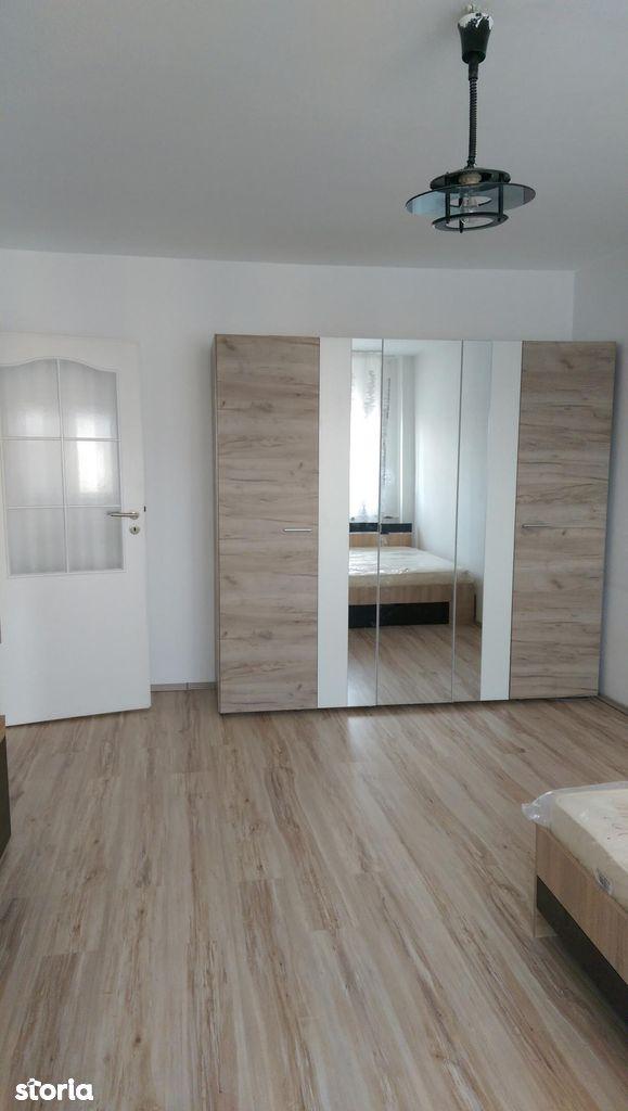 Apartament de inchiriat, București (judet), Strada Cărămidarii de Jos - Foto 3