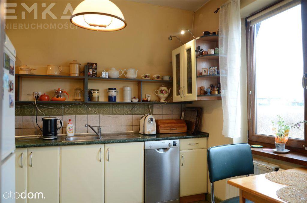 Dom na sprzedaż, Jeleśnia, żywiecki, śląskie - Foto 6