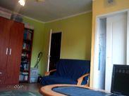 Mieszkanie na sprzedaż, Chorzów, Centrum - Foto 2