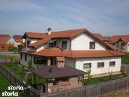 Casa de vanzare, Cluj (judet), Strada Simion Barnuțiu - Foto 14