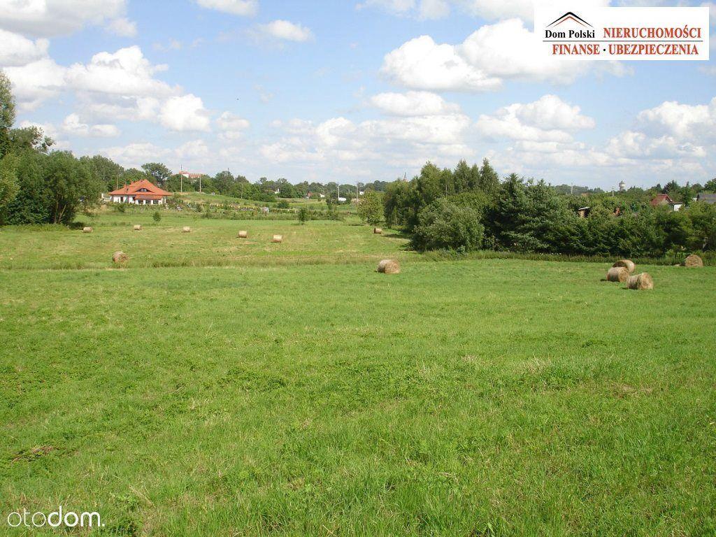 Lokal użytkowy na sprzedaż, Olecko, olecki, warmińsko-mazurskie - Foto 13