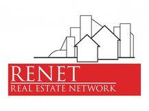 Dezvoltatori: Renet - the Real Estate Network - Piata Romana, Sectorul 1, Bucuresti (zona)