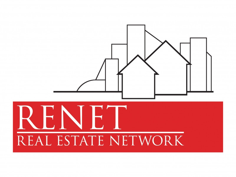 Renet - the Real Estate Network