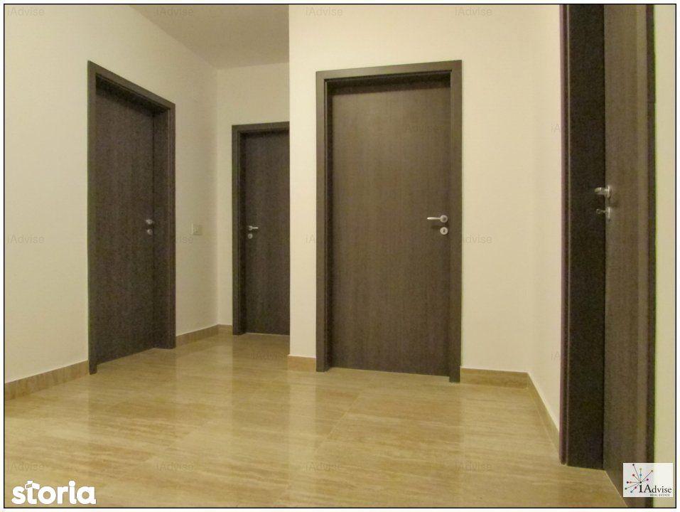 Apartament de inchiriat, Brașov (judet), Strada Mihai Eminescu - Foto 16