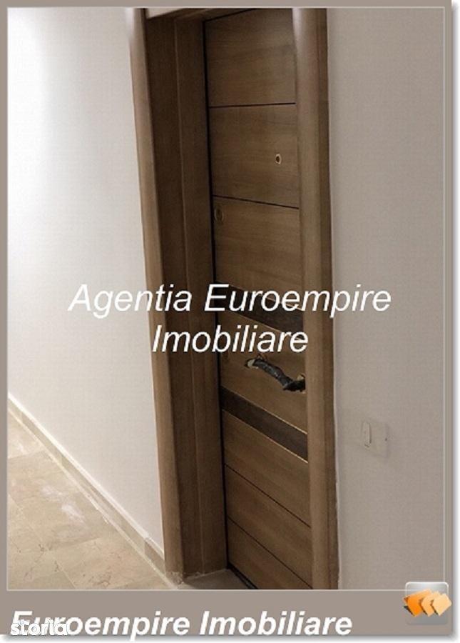 Apartament de vanzare, Constanta, Km 4-5 - Foto 5
