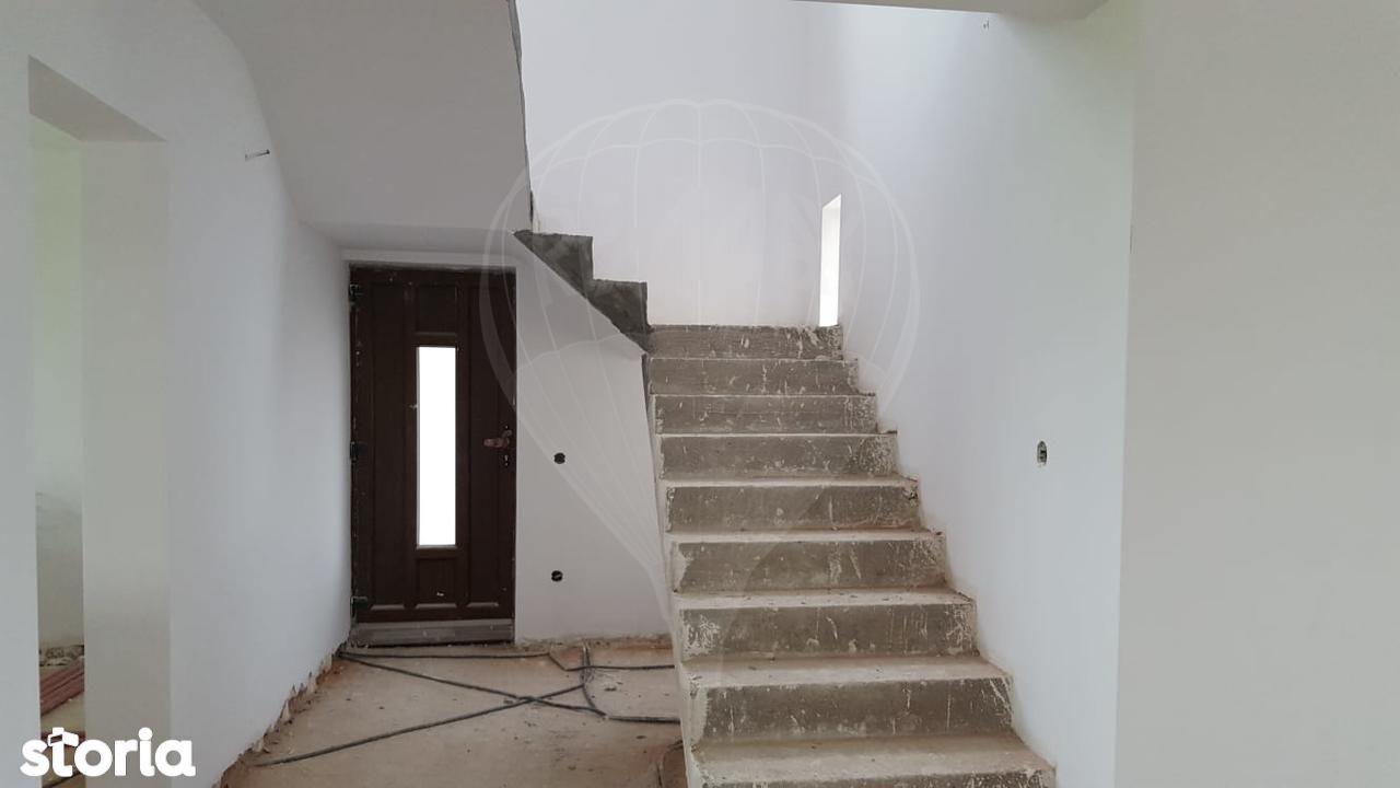 Casa de vanzare, Satu Mare (judet), Strada Dorle - Foto 14