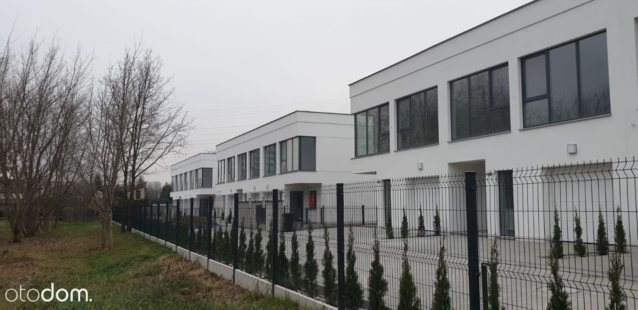 Dom na sprzedaż, Warszawa, Bielany - Foto 13