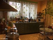 Dom na sprzedaż, Elbląg, Bielany - Foto 1