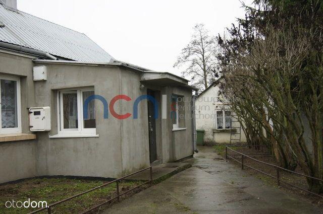 Dom na sprzedaż, Cybulice Małe, nowodworski, mazowieckie - Foto 5