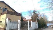 Casa de inchiriat, Ilfov (judet), Strada Florilor - Foto 1