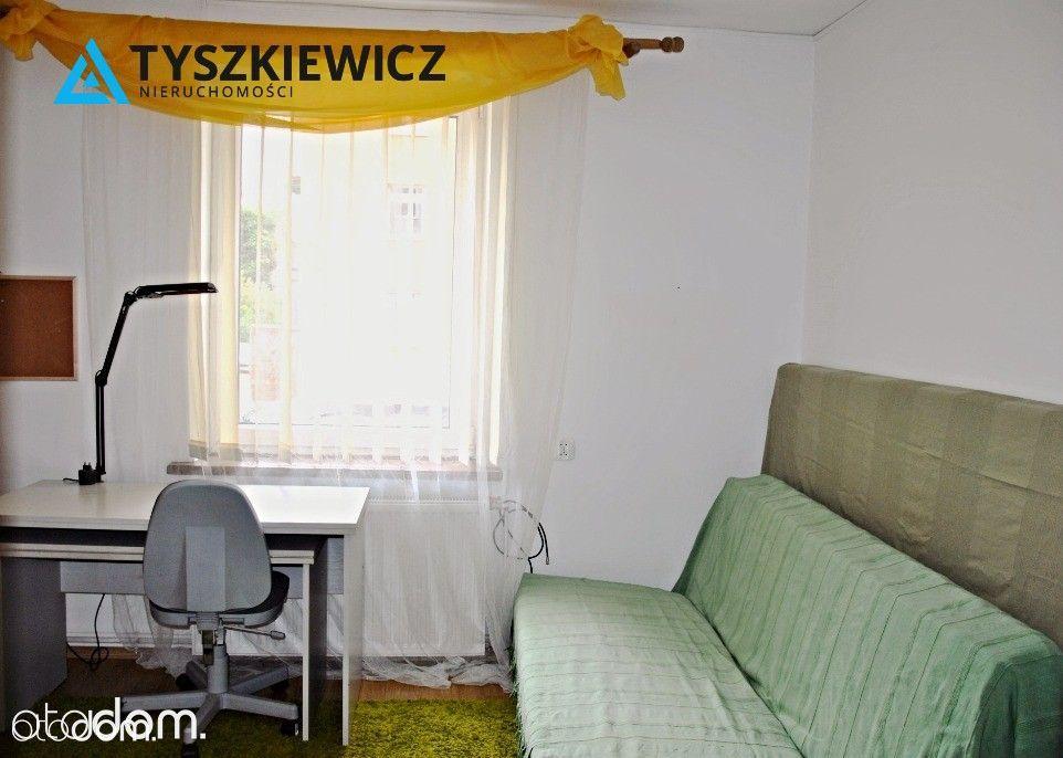 Mieszkanie na wynajem, Gdańsk, Wrzeszcz - Foto 4