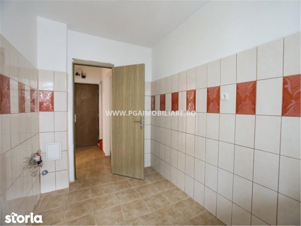 Apartament de vanzare, București (judet), Strada Câmpia Libertății - Foto 9
