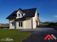 Dom na sprzedaż, Dobrzewino, wejherowski, pomorskie - Foto 5