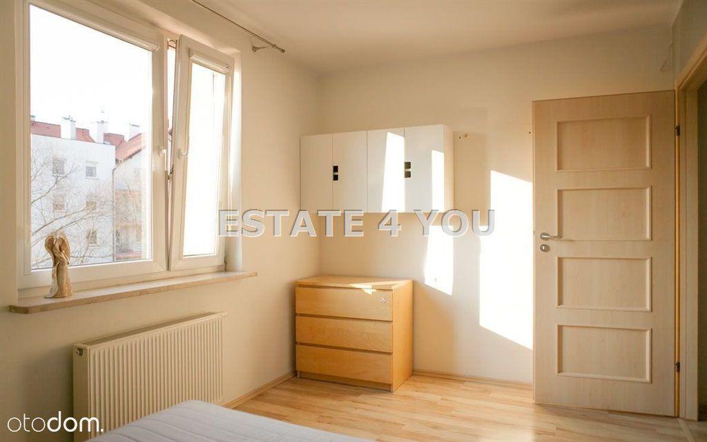 Mieszkanie na sprzedaż, Kraków, Borek Fałęcki - Foto 18
