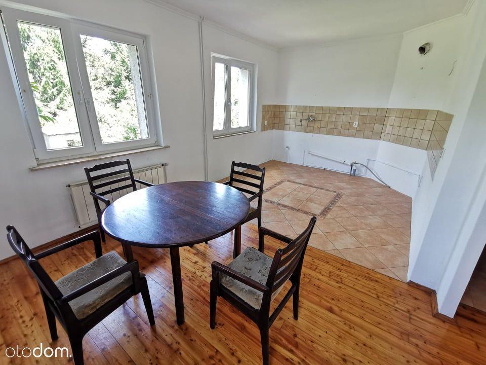 5 Pokoje Dom Na Sprzedaż Wrocław Krzyki 59671279 Wwwotodompl