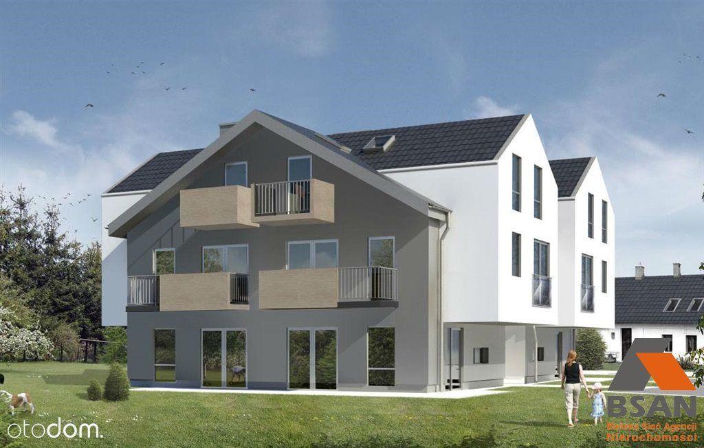 Mieszkanie na sprzedaż, Bielsko-Biała, Kamienica - Foto 2
