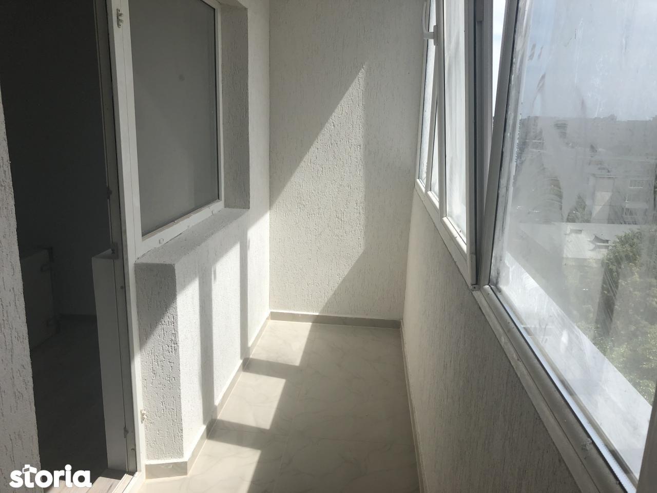 Apartament de vanzare, Bucuresti, Sectorul 5, Alexandriei - Foto 20