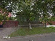 Casa de vanzare, Timiș (judet), Strada Mircea cel Bătrân - Foto 5