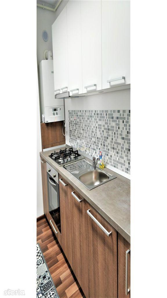 Apartament de inchiriat, Cluj (judet), Strada Maramureșului - Foto 5