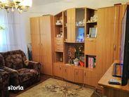 Apartament de vanzare, Cluj (judet), Strada Mehedinți - Foto 3