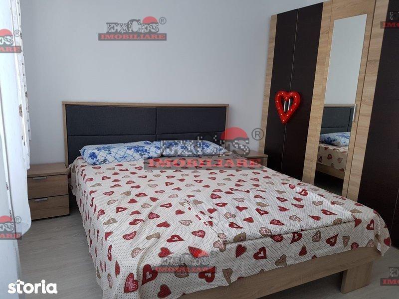 Apartament de inchiriat, Bucuresti, Sectorul 4, Brancoveanu - Foto 5