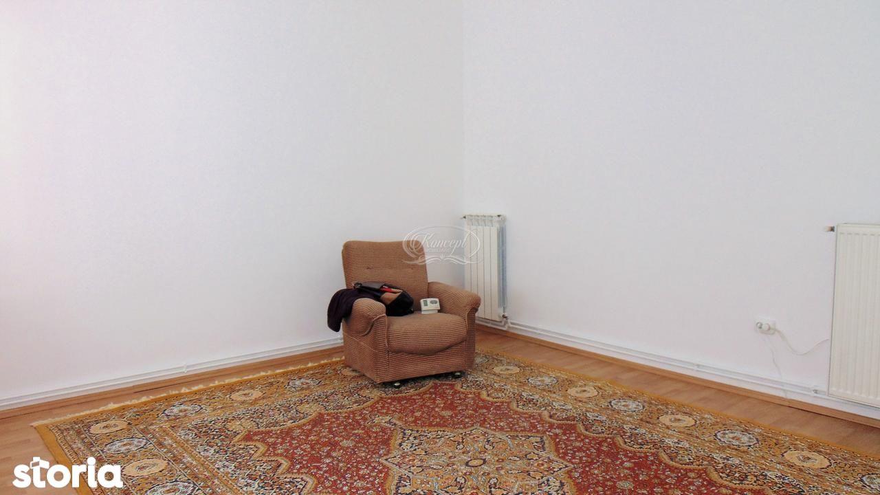 Apartament de vanzare, Cluj (judet), Strada Crișan - Foto 2