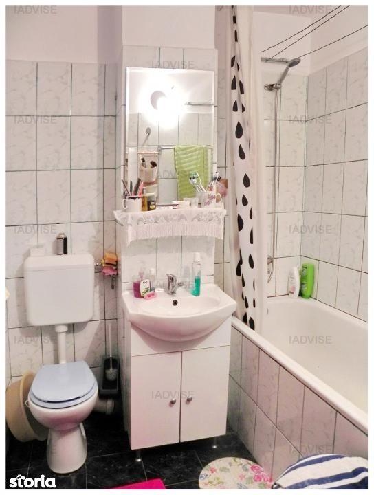 Apartament de vanzare, Brașov (judet), Strada Brazilor - Foto 2