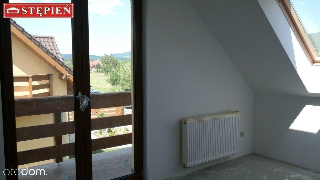 Dom na sprzedaż, Jelenia Góra, Centrum - Foto 18