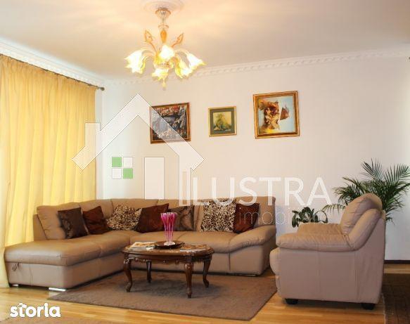 Apartament de vanzare, Cluj (judet), Strada Bocskai Istvan - Foto 2