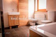 Dom na sprzedaż, Kamesznica, żywiecki, śląskie - Foto 16