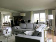 Dom na sprzedaż, Suchorze, bytowski, pomorskie - Foto 8