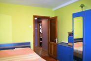 Apartament de vanzare, Constanța (judet), Bulevardul Ferdinand - Foto 5