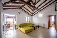 Apartament de vanzare, Bistrița-Năsăud (judet), Bistriţa - Foto 11