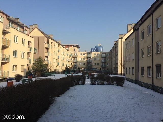 Pokój na wynajem, Kraków, Stare Dębniki - Foto 7