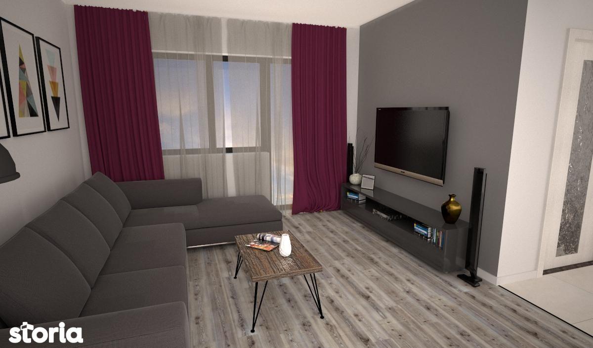 Apartament de vanzare, Bucuresti, Sectorul 6, Prelungirea Ghencea - Foto 5