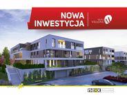 Mieszkanie na sprzedaż, Gliwice, Trynek - Foto 1001