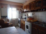 Apartament de vanzare, Cluj (judet), Aleea Retezat - Foto 9