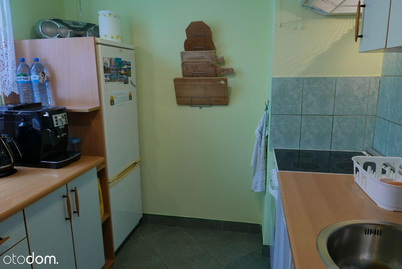 Mieszkanie na sprzedaż, Siemianowice Śląskie, Bytków - Foto 17