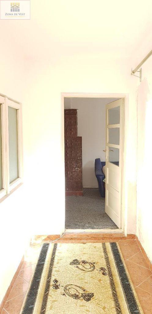 Casa de vanzare, Ilfov (judet), Clinceni - Foto 9